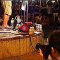 E-M5-2012-7-7(永康街Chop de Spone)-064