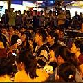 E-M5-2012-7-7(永康街Chop de Spone)-066