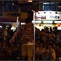 E-M5-2012-7-7(永康街Chop de Spone)-069
