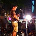 E-M5-2012-7-7(永康街Chop de Spone)-073