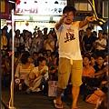 E-M5-2012-7-7(永康街Chop de Spone)-078