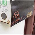 E-M52012-7-21(九份)-052