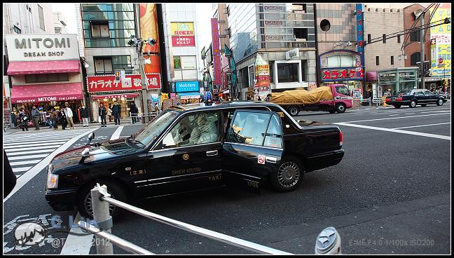 日本單身行第一日之2-043