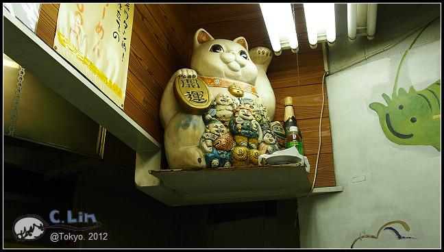 日本單身行第一日之3-009