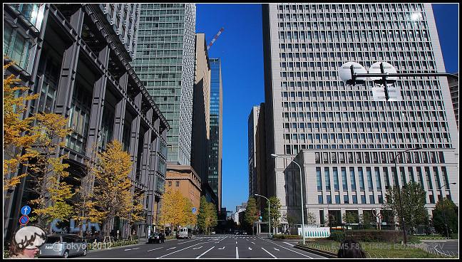日本單身行第二日之1-056