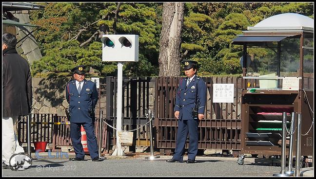 日本單身行第二日之2-035