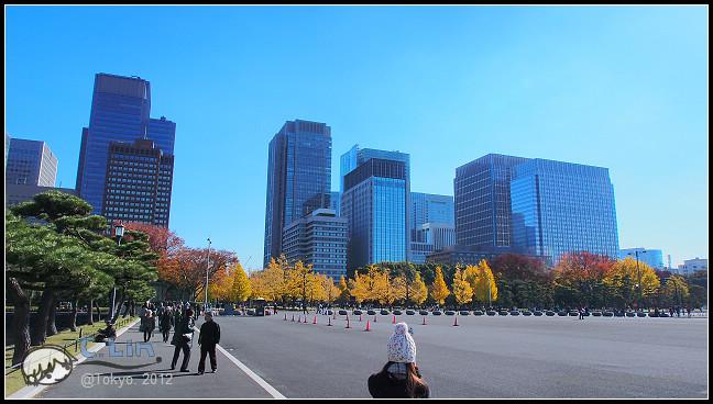 日本單身行第二日之2-032