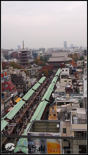 日本單身行第三日之1-019