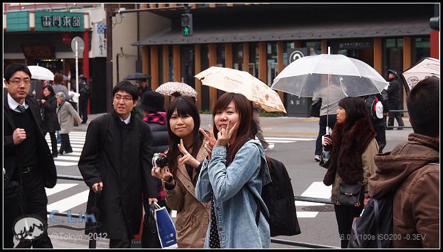 日本單身行第三日之1-035