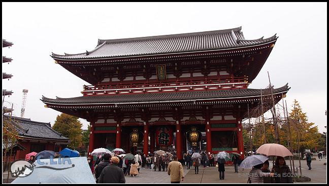 日本單身行第三日之1-053