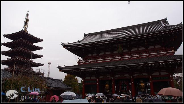 日本單身行第三日之1-054