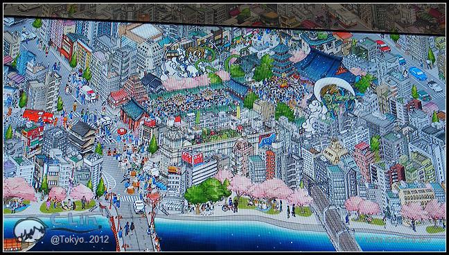 日本單身行第三日之4-027
