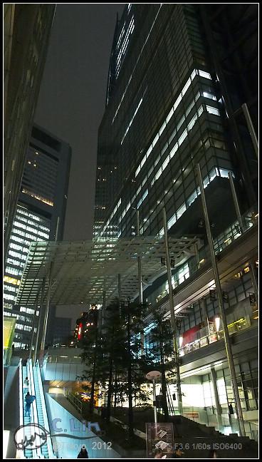 日本單身行第三日之5-020