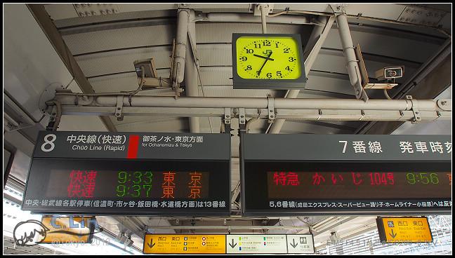 日本單身行第四日之1-009
