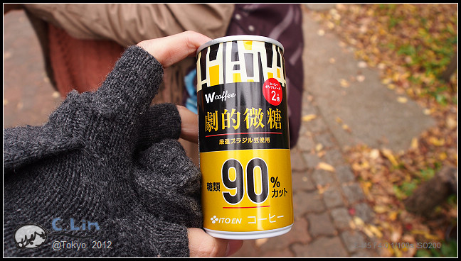 日本單身行第五日之2-008
