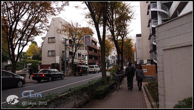 日本單身行第五日之2-017