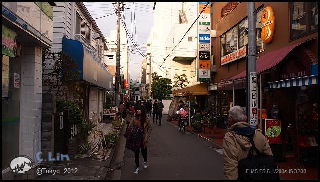 日本單身行第五日之2-026
