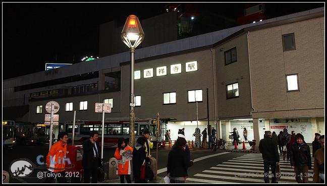 日本單身行第五日之3-004