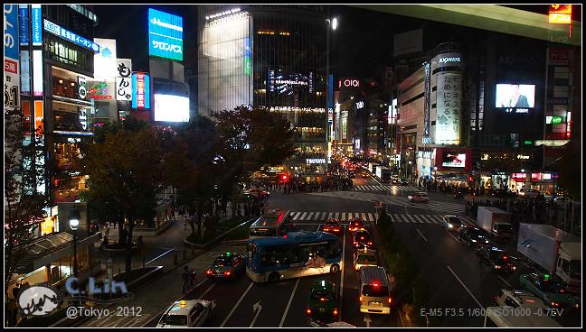 日本單身行第五日之3-022
