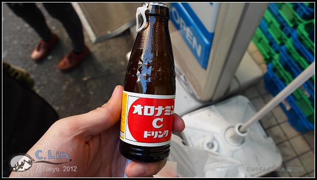日本單身行第六日之1-008