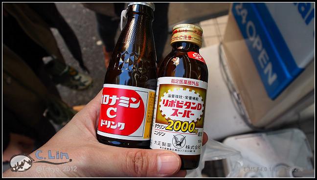 日本單身行第六日之1-009