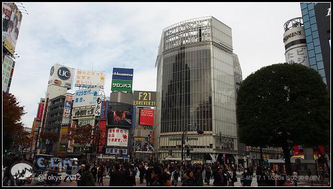 日本單身行第六日之1-015