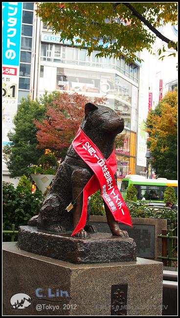 日本單身行第六日之1-016