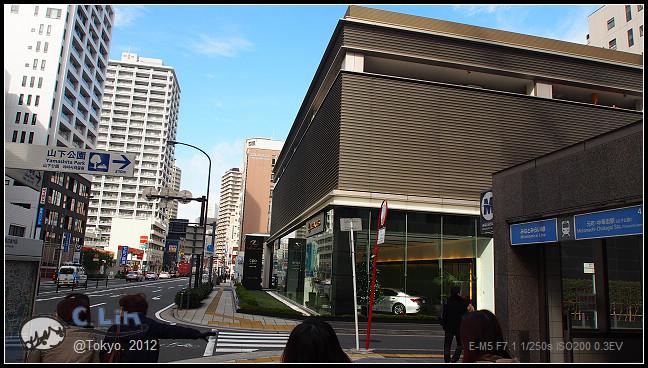 日本單身行第六日之1-023