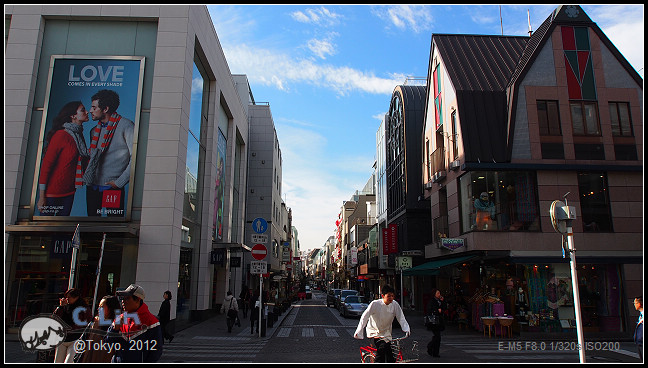 日本單身行第六日之1-028