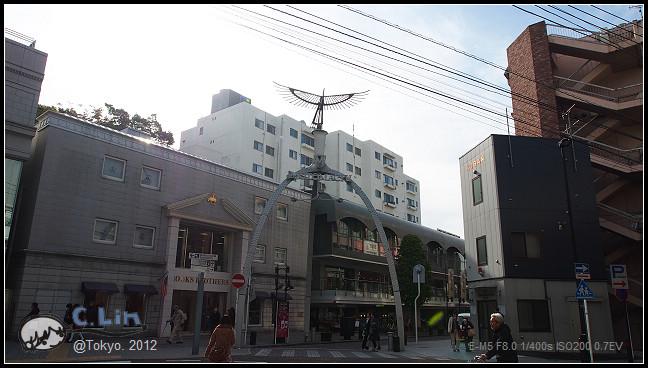 日本單身行第六日之1-024