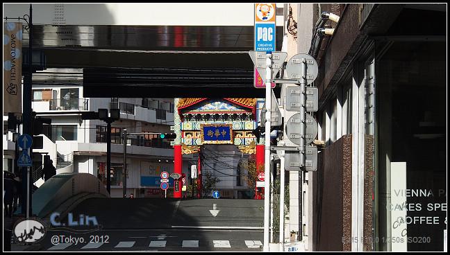 日本單身行第六日之1-038