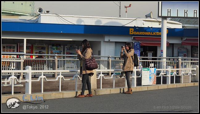 日本單身行第六日之5-010