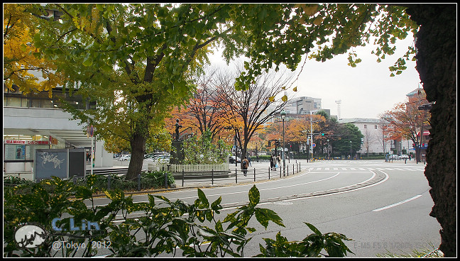 日本單身行第六日之6-004
