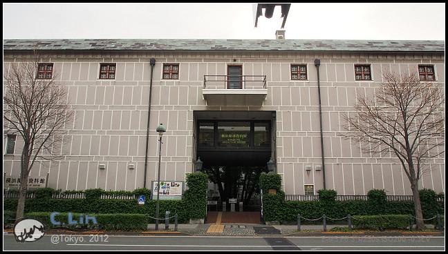 日本單身行第六日之6-014