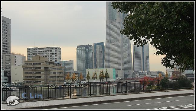 日本單身行第六日之6-032