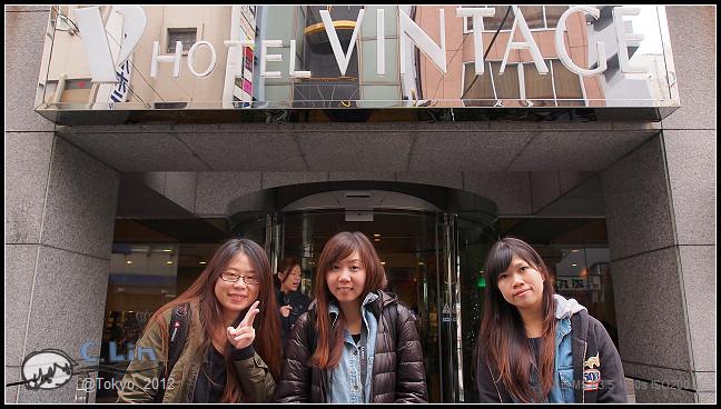 日本單身行第七日之1-003