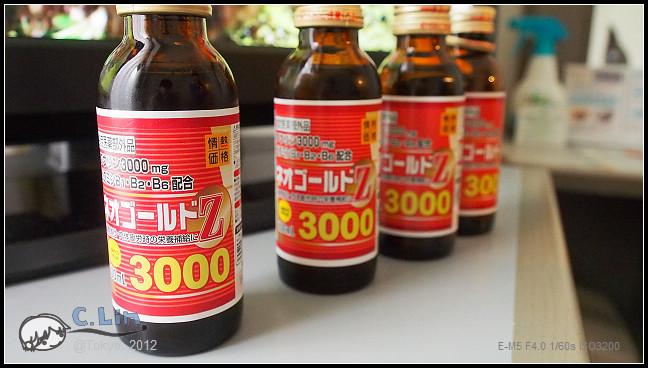 日本單身行第七日之1-001