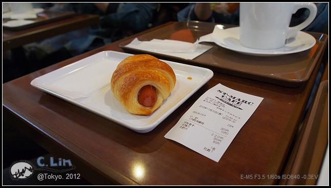 日本單身行第七日之1-017