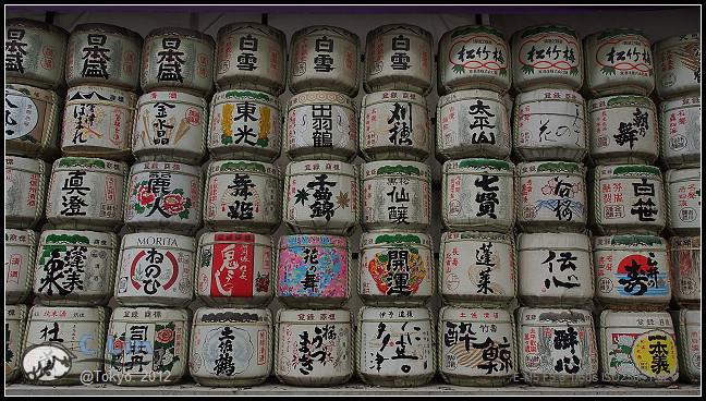 日本單身行第七日之1-029