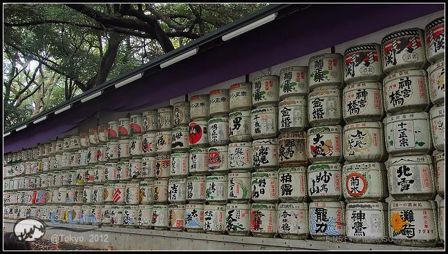 日本單身行第七日之1-028