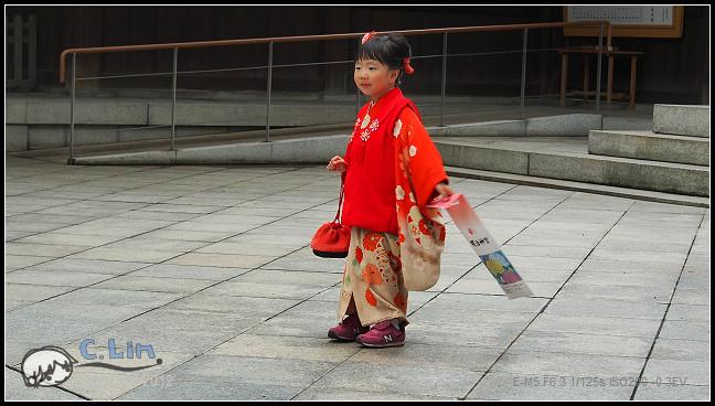 日本單身行第七日之1-040