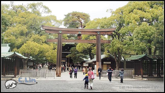 日本單身行第七日之1-034