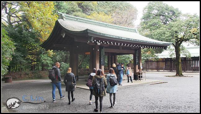 日本單身行第七日之1-035