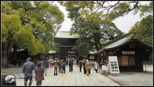 日本單身行第七日之1-038