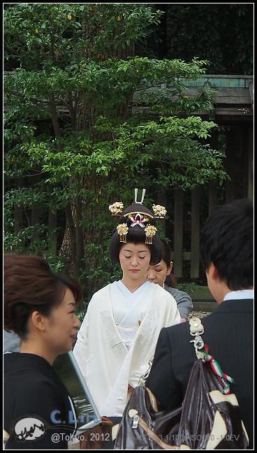 日本單身行第七日之1-045