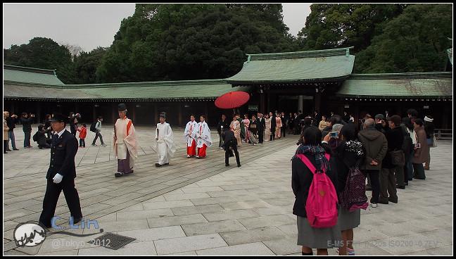 日本單身行第七日之1-068