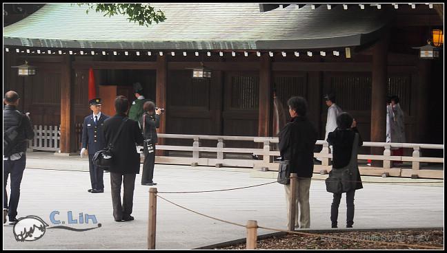 日本單身行第七日之1-064