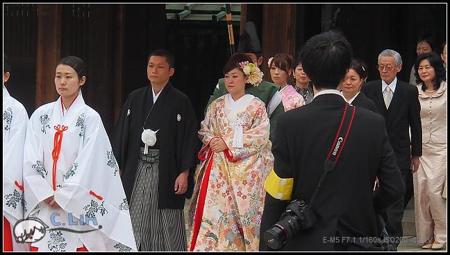 日本單身行第七日之1-067