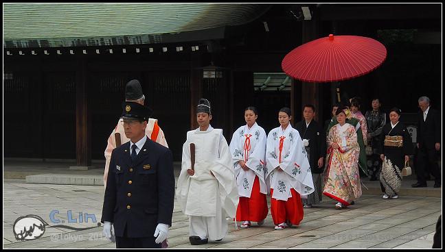 日本單身行第七日之1-066