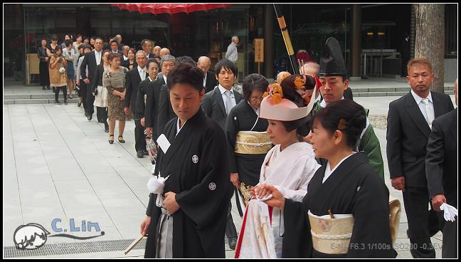 日本單身行第七日之1-080